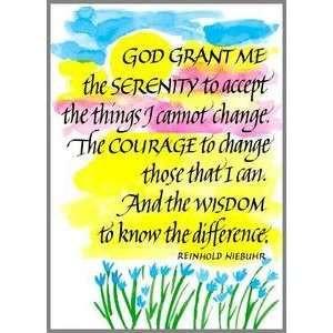 ... niebuhr serenity prayer by reinhold niebuhr reinhold niebuhr quotes