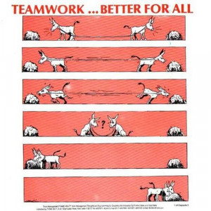 Download HERE >> Funny Motivational Teamwork Quotes