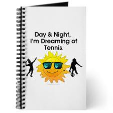 Tennis Quotes Cute Funny Slogans Clever