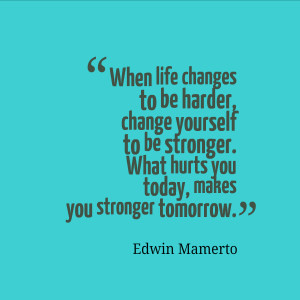 quotes about being strong quotes about being strong for yourself