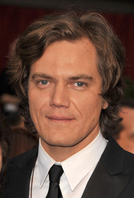 Click Here For Michael Shannon's Nude Pictures & Naked Videos