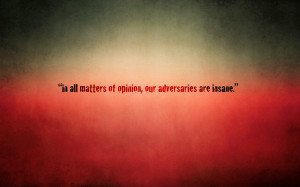 Quotes Gradient Wallpaper 1920x1200 Quotes, Gradient