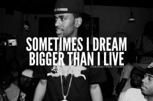 big sean quotes! New Hip Hop Beats Uploaded http://www.kidDyno.com