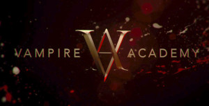 The Vampire Academy: Blood Sisters' trailer shows Rose fighting and ...