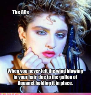 The 80s - Celebrity Pictures, Lol Celebs and Funny Actor and Actress ...