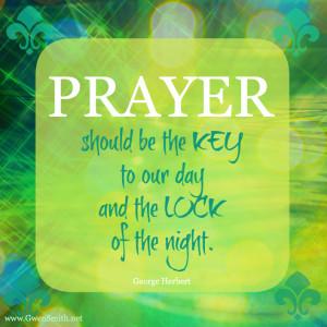 Healing Power Of Prayer Quotes Healing power of prayer quotes prayer ...
