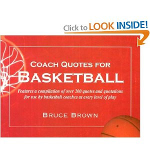 Basketball Coaches Poems http://www.pics22.com/coach-quotes-for ...