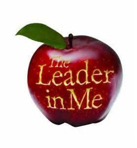 The Leader in Me Quotes