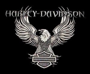 Harley Davidson Poems Friendship Poems Memorial Poems Grandparent ...