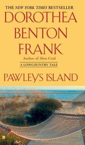 ... Reading, Dorothea Benton, Great Book, Book Jackets, Benton Frank