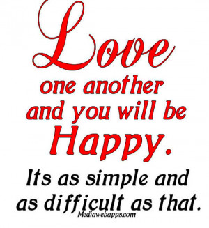 ... love one another quotes 550 x 400 77 kb jpeg love one another quotes