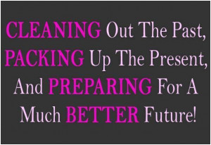 Future Quotes - Preparing for a much better future! - Quotes-Central ...