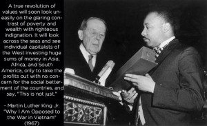 Remembering Dr. Martin Luther King, Jr. - Page 2