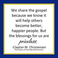 ... missionaries missionaries work churches stuff missionary quotes lds