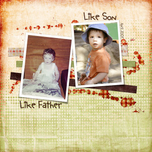 son quotes for scrapbooking http login tcm tw father and son quotes ...