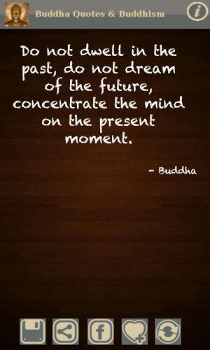 Buddha Buddhism Buddhist Buddha Quotes and sayings