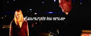 Doctor Who New Earth Quotes