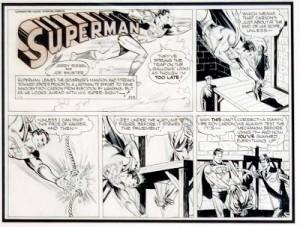 famous superman quotes