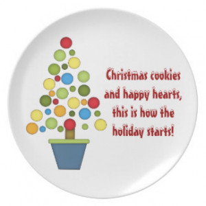 Best christmas reader-rated list that Quotes for Christmas Cookies ...