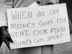 everyones-talking-about-this-simple-solution-to-ending-poverty-by-just ...