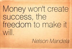 Quotation-Nelson-Mandela-freedom-success-money-Meetville-Quotes-1534