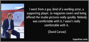 quote-i-went-from-a-guy-kind-of-a-working-actor-a-supporting-player ...