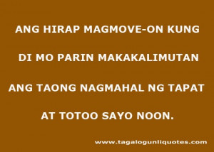 Tagalog+Quote+for+Move-On.jpg