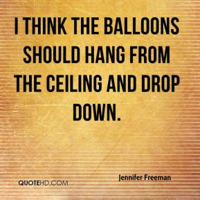 Ceiling Quotes