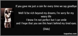 Say Goodbye Steve Jobs With...
