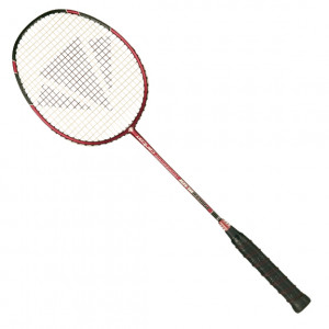 basket rackets amazon racket uk rrp now same checkout one piece