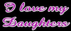 Love my Daughter Quotes For Facebook i Love my Daughter Quotes