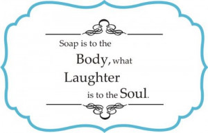 decorate your walls with a beautiful bathroom wall quote soothing