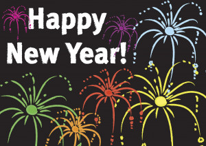 new-year-image1