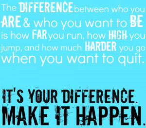 ... or all of the about here s some great quotes to help you motivate