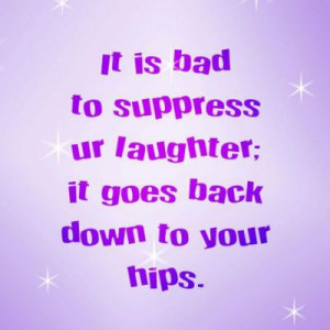 quotes about turning 18 turning 18 funny birthday quotes said july 18 ...