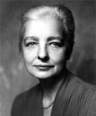 Ruth Benedict Quotes and Quotations