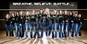 2013 West Fargo Girls Volleyball 10x20-Final Proof