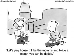 Courtesy of Mark Anderson (www.andertoons.com)