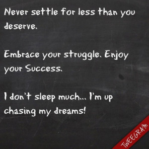 Rapper, meek mill, quotes, sayings, success, inspirational