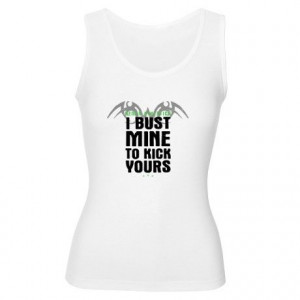 womens rugby quotes | Rugby T Shirt Sayings http://www.cafepress.com ...