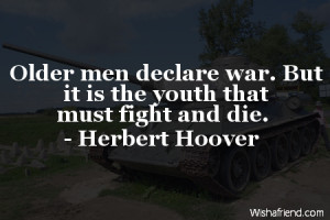 Fighting Quotes And Sayings For Men War quotes