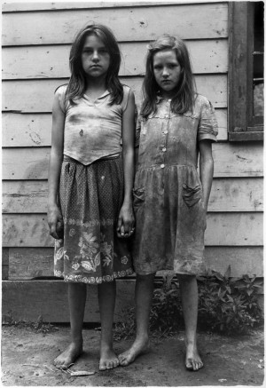 Photographs of Life in Kentucky in the 1960s and 1970s by William ...