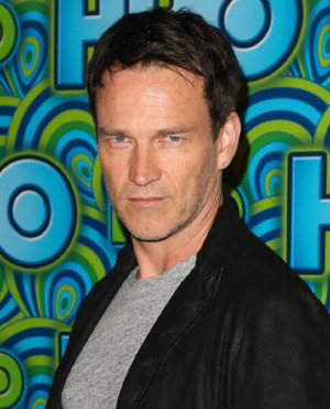 ... image courtesy gettyimages com names stephen moyer stephen moyer