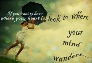 Facebook Quotes Graphics | Love Quotes | Facebook Graphics