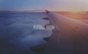 _Flying_Quotes http://imagequotes.tumblr.com/post/29039766471/flying ...
