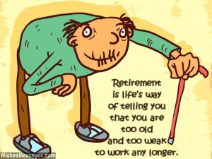 Doctor Retirement Quotes. QuotesGram