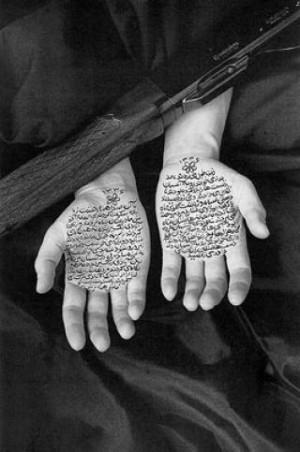 Forough Farrokhzad Poems In Persian