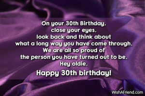 619-50th-birthday-wishes.jpg