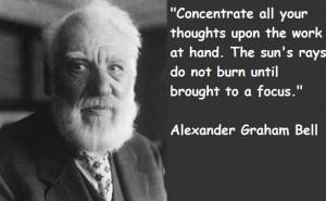 Alexander-Graham-Bell-Quotes-1.jpg