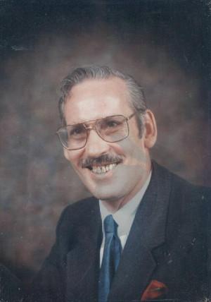 Robert Matsui Obituary The